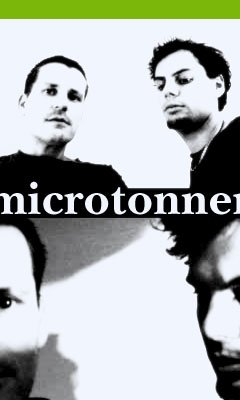microtonner